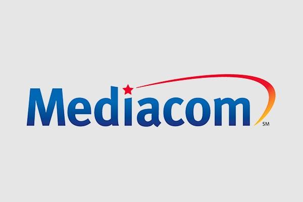 Internet Service Providers | Internet Near Me
