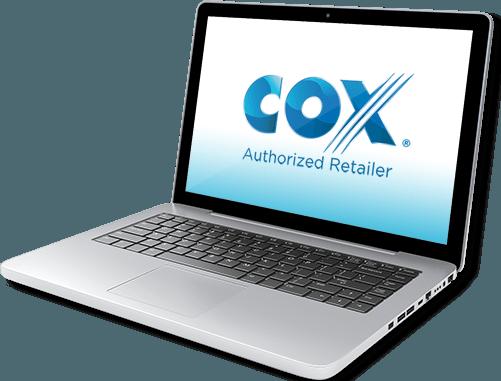 Cox Communications Internet Internet Provider Internet