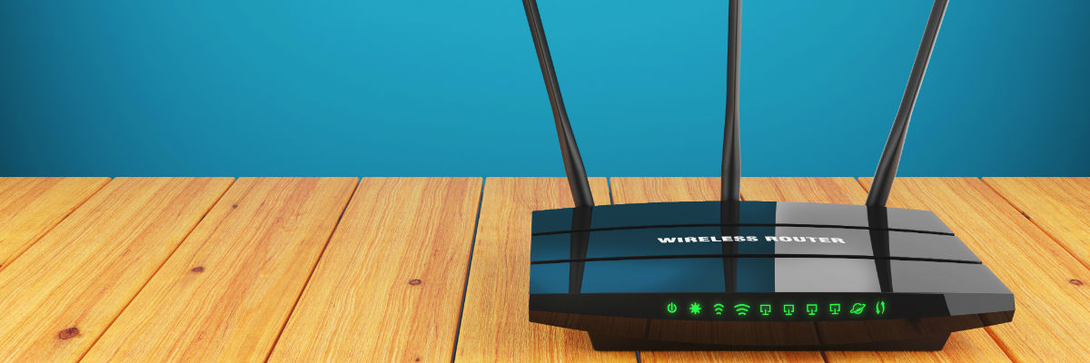 hook up cable modem linksys wireless router So what do the logistics look like hooking up a wireless router to one of those cable modem/wifi router deals doing a google search makes it sound pretty ea.