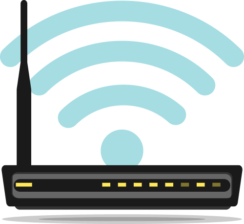 Cox Internet | Cox Internet Plans, Pricing & Speed Options