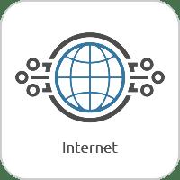 Cox Internet | Cox Internet Plans, Pricing & Speed Options