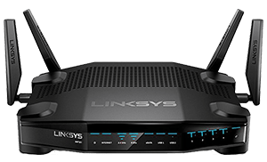 Best Wi-Fi Routers For CenturyLink In 2019 | Internet Near Me