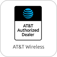 Cell Phone Providers   Service Plans Starting At $0/Mo ...